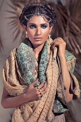 umsha-by-uzma-babar-floress-goddess-bridal-dresses-collection-2016-12