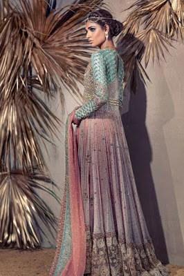 umsha-by-uzma-babar-floress-goddess-bridal-dresses-collection-2016-13