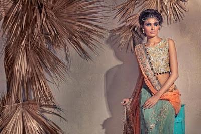 umsha-by-uzma-babar-floress-goddess-bridal-dresses-collection-2016-15
