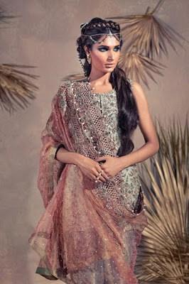 umsha-by-uzma-babar-floress-goddess-bridal-dresses-collection-2016-16