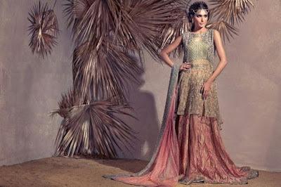 umsha-by-uzma-babar-floress-goddess-bridal-dresses-collection-2016-2