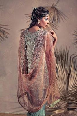 umsha-by-uzma-babar-floress-goddess-bridal-dresses-collection-2016-3