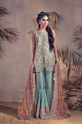 umsha-by-uzma-babar-floress-goddess-bridal-dresses-collection-2016-4