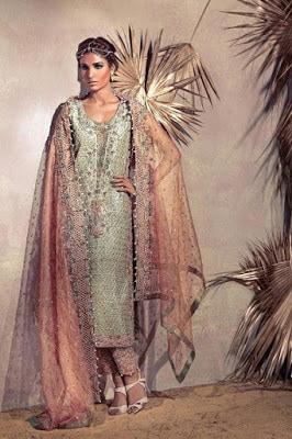 umsha-by-uzma-babar-floress-goddess-bridal-dresses-collection-2016-5