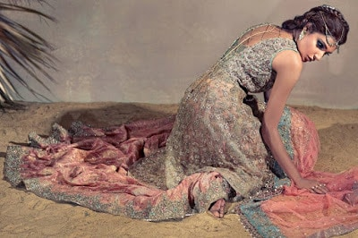 umsha-by-uzma-babar-floress-goddess-bridal-dresses-collection-2016-7