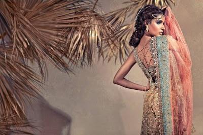 umsha-by-uzma-babar-floress-goddess-bridal-dresses-collection-2016-8