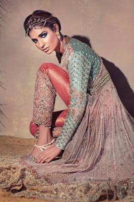 umsha-by-uzma-babar-floress-goddess-bridal-dresses-collection-2016-9