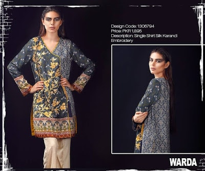 warda-designer-silk-embroidered-suits-winter-collection-2016-10