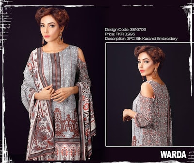warda-designer-silk-embroidered-suits-winter-collection-2016-11