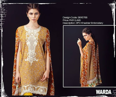 warda-designer-silk-embroidered-suits-winter-collection-2016-15