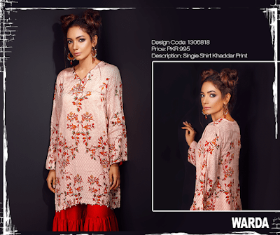 warda-designer-silk-embroidered-suits-winter-collection-2016-4