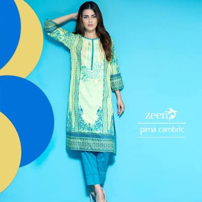 zeen-cambric-winter-dresses-pima-collection-2016-for-women-6