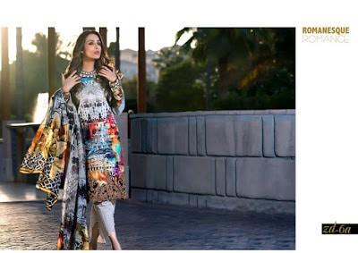 zoya-didi's-winter-cambric-digital-prints-collection-2016-11