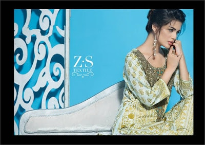 zs-textiles-alizeh-midsummer-embroidered-kurti-collection-2016-17-11
