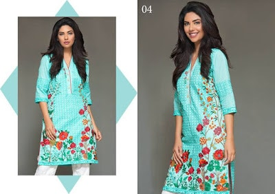 zs-textiles-alizeh-midsummer-embroidered-kurti-collection-2016-17-16
