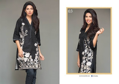 zs-textiles-alizeh-midsummer-embroidered-kurti-collection-2016-17-17