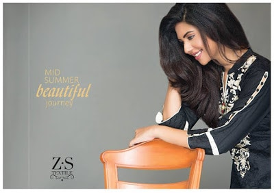 zs-textiles-alizeh-midsummer-embroidered-kurti-collection-2016-17-2