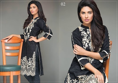 zs-textiles-alizeh-midsummer-embroidered-kurti-collection-2016-17-6