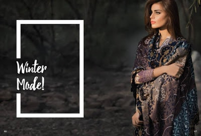 Al-Zohaib-wintry-breeze-embroidered-shawl-collection-2017-for-women-16