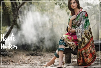 Al-Zohaib-wintry-breeze-embroidered-shawl-collection-2017-for-women-17