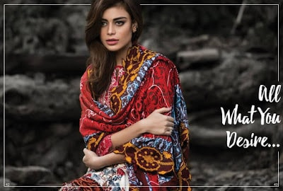 Al-Zohaib-wintry-breeze-embroidered-shawl-collection-2017-for-women-7