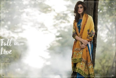 Al-Zohaib-wintry-breeze-embroidered-shawl-collection-2017-for-women-13