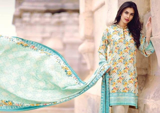 Alkaram-winter-cottel-linen-dresses-collections-for-women-2016-17-10
