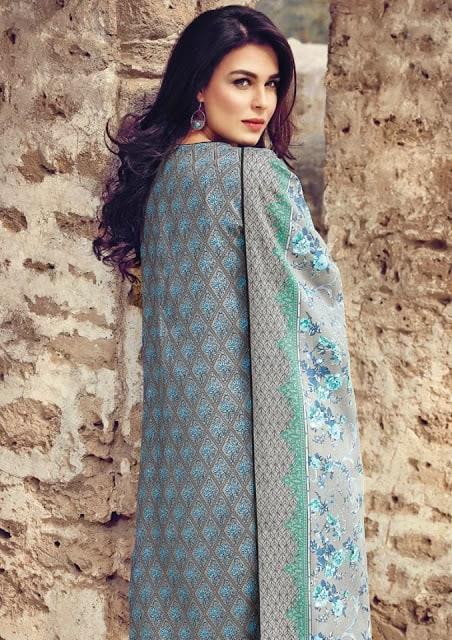 Alkaram-winter-cottel-linen-dresses-collections-for-women-2016-17-15