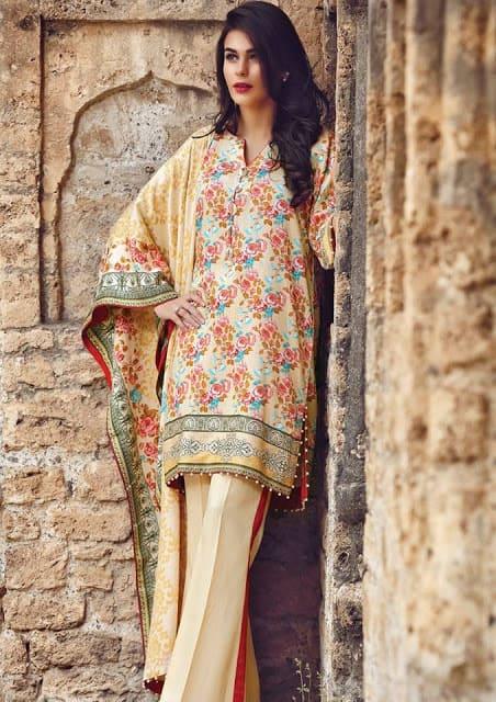 Alkaram-winter-cottel-linen-dresses-collections-for-women-2016-17-5