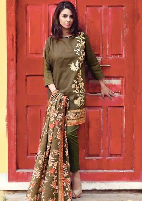 Alkaram-studio-winter-linen-dresses-collection-2016-17-for-girls-10