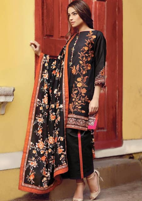 Alkaram-studio-winter-linen-dresses-collection-2016-17-for-girls-17