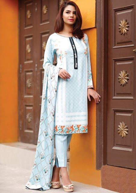Alkaram-studio-winter-linen-dresses-collection-2016-17-for-girls-8