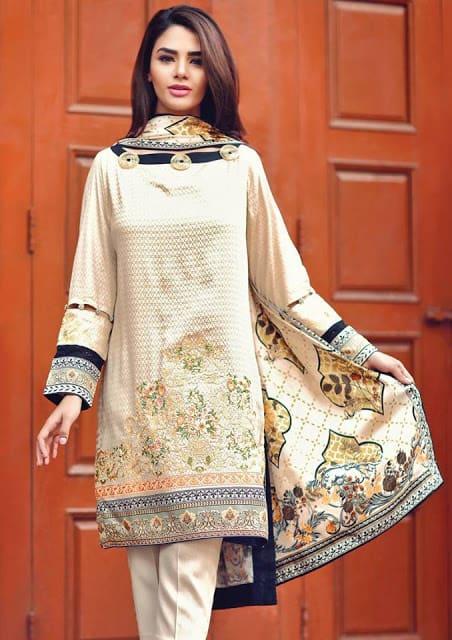 Alkaram-studio-winter-linen-dresses-collection-2016-17-for-girls-9
