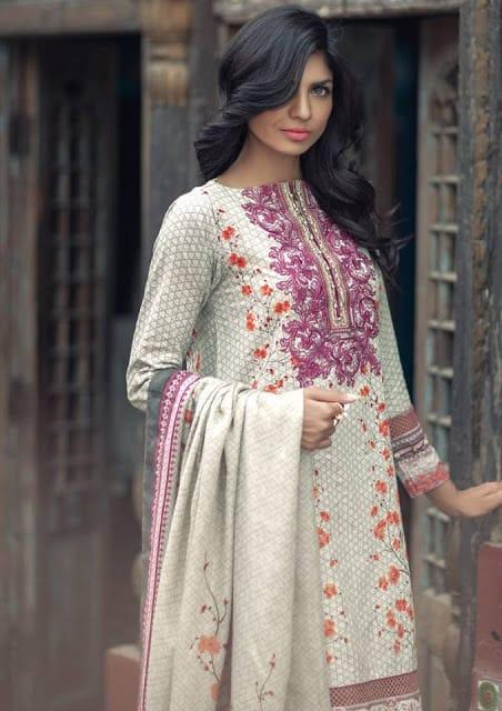 Alkaram-winter-pashmina-woolen-shawl-dresses-2016-17-collection-4
