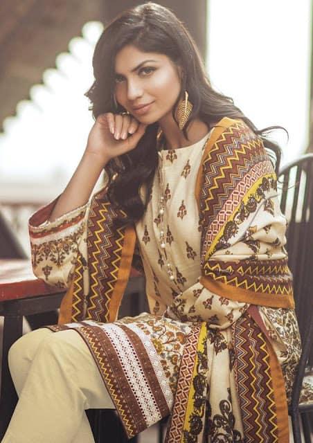 Alkaram-winter-pashmina-woolen-shawl-dresses-2016-17-collection-8