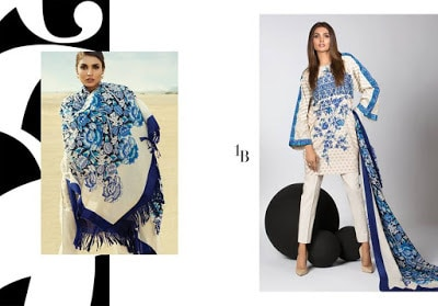 Sana-Safinaz-winter-shawl-embroidered-dresses-collection-2017-for-women-12