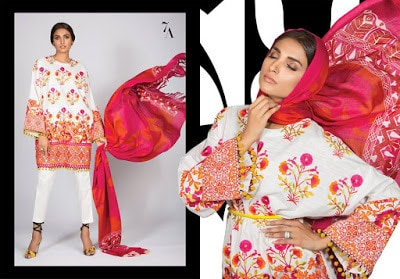 Sana-Safinaz-winter-shawl-embroidered-dresses-collection-2017-for-women-13
