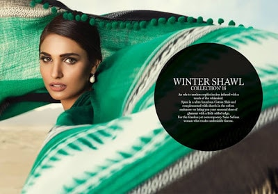 Sana-Safinaz-winter-shawl-embroidered-dresses-collection-2017-for-women-3