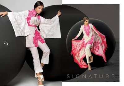 Sana-Safinaz-winter-shawl-embroidered-dresses-collection-2017-for-women-4