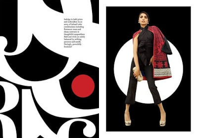 Sana-Safinaz-winter-shawl-embroidered-dresses-collection-2017-for-women-5