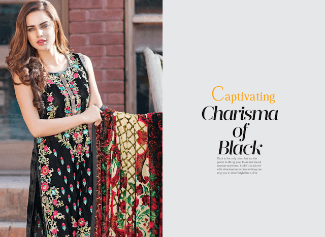 Shaista-latest-silk-velvet-dresses-winter-collection-2016-2017-for-women-8