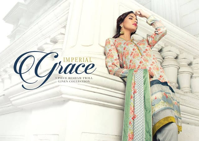 alkaram-charming-winter-collection-classy-women-dresses-2016-2017-1