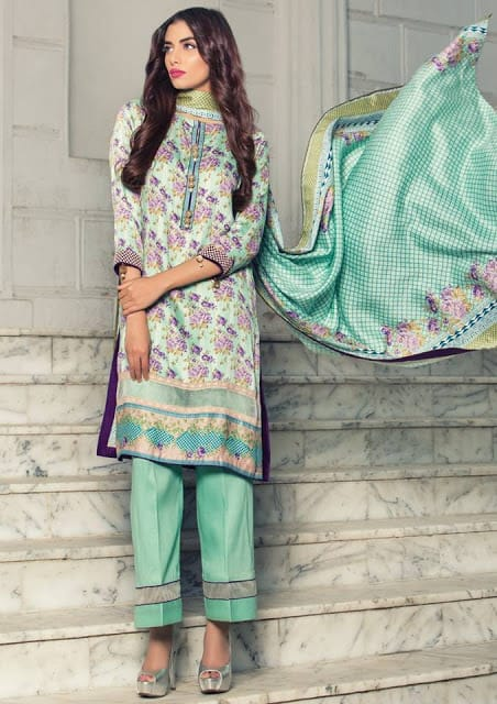 Alkaram-charming-winter-collection-classy-women-dresses-2016-2017-11