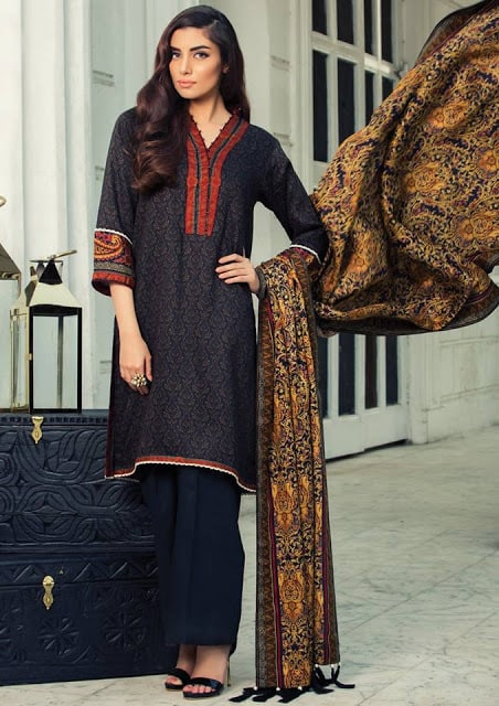 Alkaram-charming-winter-collection-classy-women-dresses-2016-2017-12
