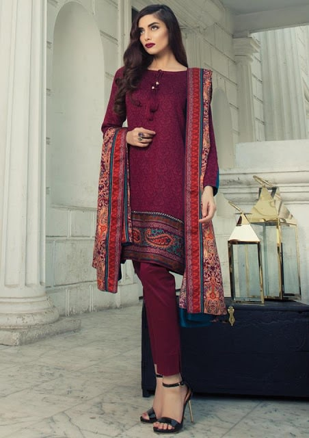 Alkaram-charming-winter-collection-classy-women-dresses-2016-2017-16