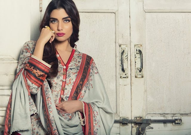 Alkaram-charming-winter-collection-classy-women-dresses-2016-2017-17
