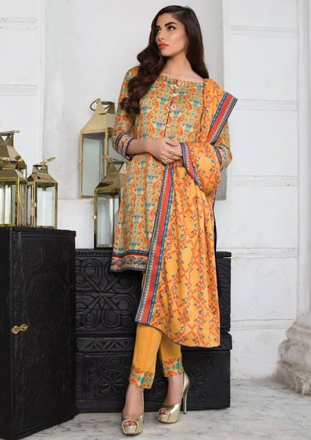 Alkaram-charming-winter-collection-classy-women-dresses-2016-2017-8