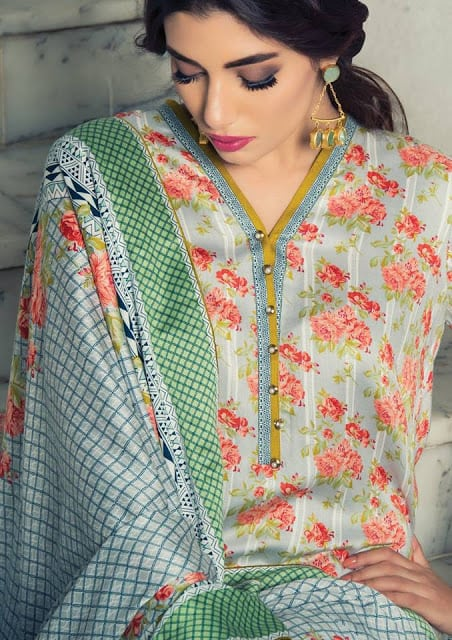Alkaram-charming-winter-collection-classy-women-dresses-2016-2017-9