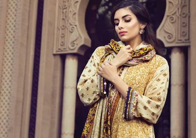 Alkaram-studio-winter-linen-dresses-collection-2016-17-for-girls-12