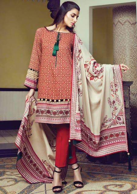 Alkaram-studio-winter-linen-dresses-collection-2016-17-for-girls-13